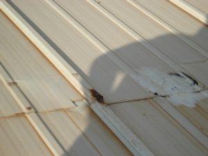 בדק בית לגגות קלים תמונה 2