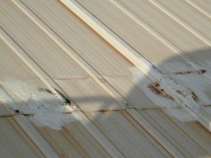 בדק בית לגגות קלים תמונה 4