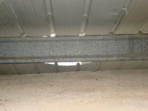 בדק בית לגגות קלים תמונה 6