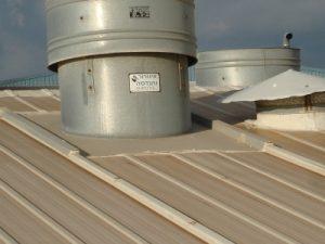 בדק בית לגגות קלים תמונה 7