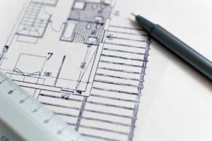 מפרט טכני דירה מקבלן