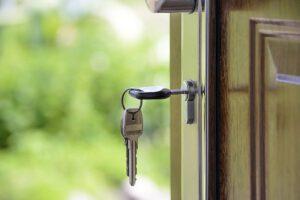 ליקויי בניה בדלתות