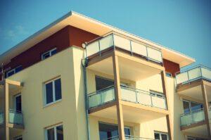 בדק בית למרפסת