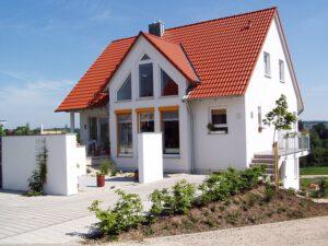 אי התאמה למפרט בניית הבית