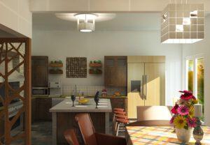 בדק בית לפני מסירה - בדק בית דירה חדשה מקבלן